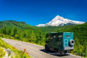 Mt.-Hood-Lolo-Pass-Road-Mt.-Hood-National-Forest-Oregon-300x200 Mt. Hood