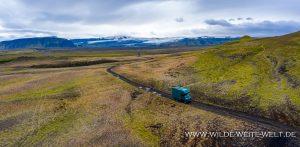 Myrdalsjökull-Öldufellsleid-F232-Island-300x147 Myrdalsjökull