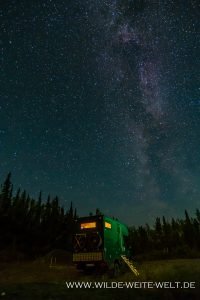 Night-Sky-Alaska-Highway-British-Columbia-3-200x300 Night Sky