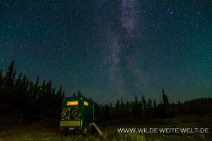 Night-Sky-Alaska-Highway-British-Columbia-5-300x200 Night Sky