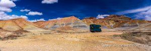 Nipple-Bench-Glen-Canyon-National-Recreation-Area-Utah-2-300x103 Nipple Bench