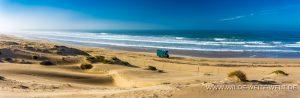 Oceano-Dunes-Pismo-Beach-California-300x98 Oceano Dunes