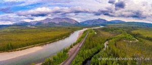 Ogilvie-Mountains-Dempster-Highway-Yukon-300x128 Ogilvie Mountains