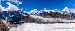 Pausenplatz-am-Salmon-Glacier-Stewart-British-Columbia-300x123 Pausenplatz am Salmon Glacier
