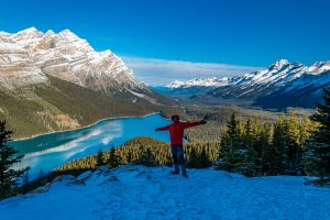 Peyto-Lake-Icefields-Parkway.-Banff-National-Park-Alberta-300x200 Peyto Lake