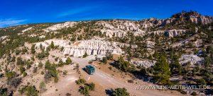 Pine-Park-Dixie-National-Forest-Utah-300x136 Pine Park