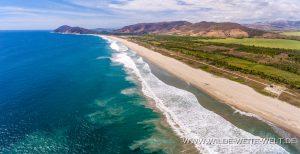 Playa-Cerro-Hermoso-Cerro-Hermoso-Oaxaca-Mexico-300x154 Playa Cerro Hermoso