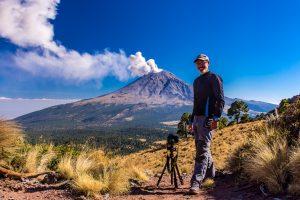 Popocatepetl-La-Joya-Parque-National-Iztaccihuatl-Popocatepetl-Mexico-State-1-300x200 Popocatepetl