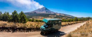 Popocatepetl-La-Joya-Parque-National-Iztaccihuatl-Popocatepetl-Mexico-State-300x122 Popocatepetl
