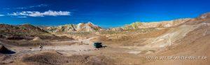 Rainbow-Basin-Rainbow-Basin-Natural-Area-Barstow-California-300x93 Rainbow Basin