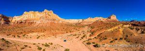 Reds-Canyon-San-Rafael-Swell-Utah-2-300x107 Reds Canyon
