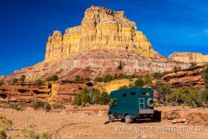 Reds-Canyon-San-Rafael-Swell-Utah-3-300x200 Reds Canyon