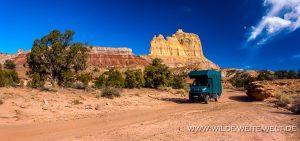 Reds-Canyon-San-Rafael-Swell-Utah-300x141 Reds Canyon