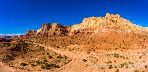 Reds-Canyon-San-Rafael-Swell-Utah-4-300x146 Reds Canyon