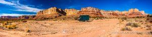 Reds-Canyon-San-Rafael-Swell-Utah-5-300x74 Reds Canyon