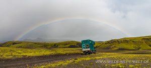 Regenbogen-Fjallabaksleid-Sydri-F210-Island-300x135 Regenbogen