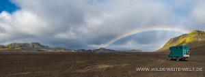 Regenbogen-Langisjör-F235-Vatnajökull-National-Park.-Island-300x113 Regenbogen