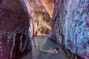 Ringbolt-Hot-Springs-Lake-Mead-National-Recreation-Area-Arizona-300x200 Ringbolt Hot Springs