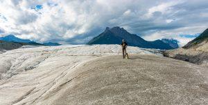 Root-Glacier-und-Donoho-Peak-McCarthy-Wrangell-St.-Elias-National-Park-Alaska-300x152 Root Glacier und Donoho Peak