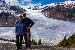 Salmon-Glacier-Stewart-British-Columbia-2-300x200 Salmon Glacier