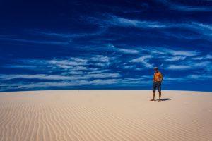 Sandduenen-und-Kueste-Castillo-del-Rei-East-Cape-Road-Baja-California-Sued-300x200 Sanddünen und Küste