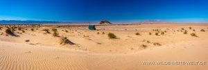 Sanddunes-Mex-5-Baja-California-Nord-300x102 Sanddunes