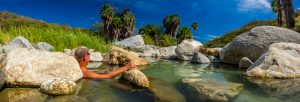 Santa-Rita-Hot-Spring-Reserva-de-la-Biosfera-Sierra-la-Laguna-Santiago-Baja-California-Sued-300x102 Santa Rita Hot Spring