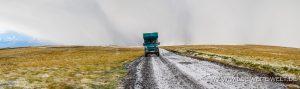 Schneebedeckte-Berge-214-Pakgil-Island-300x89 Schneebedeckte Berge