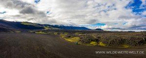 Schwarze-Lavawüste-mit-Hekla-Hekla-Mountain-Road-Island-300x120 Schwarze Lavawüste mit Hekla