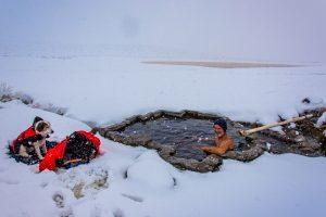 Shepherd-Hot-Spring-Hot-Creek-Geologic-Area-Mammoth-Lakes-California-300x200 Shepherd Hot Spring