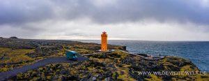Skalasnagi-Lighthouse-Snaefellsjökull-Nationalpark-574-Island-300x116 Skalasnagi Lighthouse