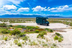 Spencer-Hot-Springs-Austin-Nevada-300x200 Spencer Hot Springs