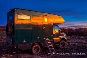 Sunset-Reflection-La-Sal-Mountain-Loop-Manti-La-Sal-National-Forest-Utah-300x200 Sunset Reflection