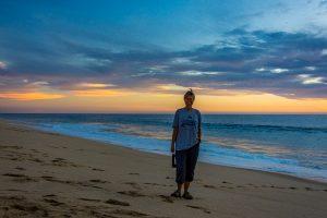 Sunset-Tortugureos-Las-Playitas-Todos-Santos-Baja-California-Sued-300x200 Sunset