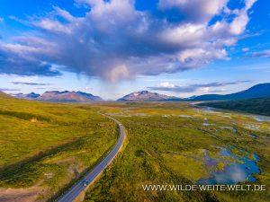Tatshenshini-River-Meadows-Haines-Highway-British-Columbia-300x225 Tatshenshini River Meadows