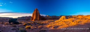 Temple-of-the-Sun-and-Temple-of-the-Moon-Sunrise-Lower-Cathedral-Valley-Capitol-Reef-National-Park-Utah-300x107 Temple of the Sun and Temple of the Moon Sunrise