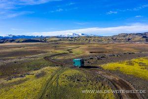 Tindafjallajökull-Emstruleid-F261-Island-2-300x200 Tindafjallajökull
