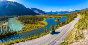 Toad-River-Muncho-Lake-Provincial-Park-Alaska-Highway-British-Columbia-300x153 Toad River