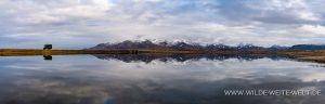 Tröllaskagi-Mountains-Reflection-Hopsvatn-Siglufjardarvegur-76-Island-300x96 Tröllaskagi Mountains Reflection