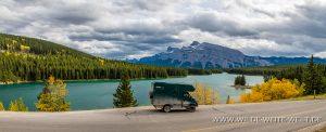 Two-Jacks-Lake-and-Mt.-Rundle-Banff.-Banff-National-Park-Alberta-300x122 Two Jacks Lake and Mt. Rundle