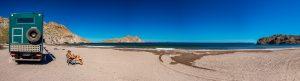 Uebernachtungsplatz-Agua-Verde-Baja-California-Sued-300x81 Übernachtungsplatz
