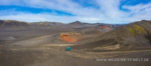Valagja-Krater-Landmannavegen-F225-Island-300x131 Valagja Krater
