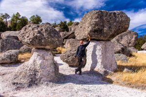 Valle-de-los-Hongos-San-Ignacio-Chihuahua-300x200 Valle de los Hongos