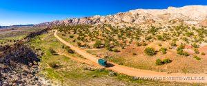 Waterpocket-Fold-Notom-Road-Capitol-Reef-National-Park-Utah-300x126 Waterpocket Fold