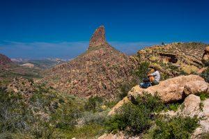Weavers-Needle-Peralta-Canyon-Superstition-Mountains-Arizona-300x200 Weavers Needle
