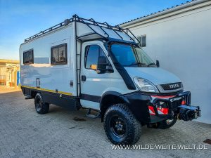 Iveco-Daily-4x4-Kapstadt-Suedafrika-19-300x225 Iveco Daily 4x4