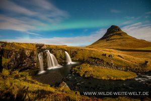Kirkjufell-und-Kirkjufellsfoss-mit-Aurora-Borealis-Grundarfjoerdur-54-island-2-300x200 Kirkjufell und Kirkjufellsfoss mit Aurora Borealis