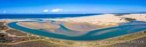 Alexandria-Dunes-Sundays-River-Pearson-Park-Nature-Reserve-Colchester-Suedafrika-25-300x97 Alexandria Dunes & Sundays River