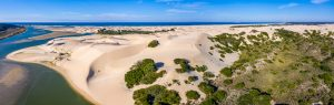Alexandria-Dunes-and-Sundays-River-Pearson-Park-Nature-Reserve-Colchester-Suedafrika-6-300x95 Alexandria Dunes and Sundays River