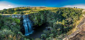 Alice-Falls-Lusikisiki-Suedafrika-5-300x143 Alice Falls